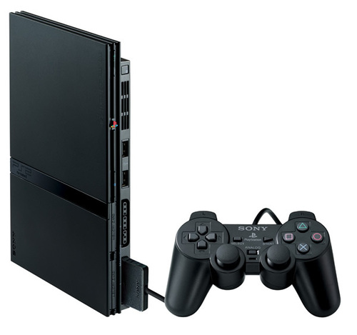Model mého PS2.jpg