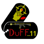 DuFF_11