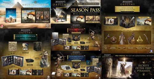 Assassins_Creed_Origins_All_Editions.jpg
