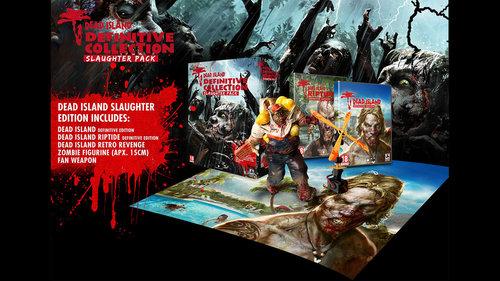 DeadIsland_SlaughterPack.jpg