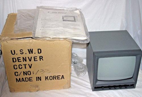TV_.Premier_797.jpg
