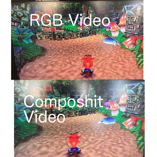 5ad65fca86427_SonyPSXRGBVSCompositevideo-1000x1000.thumb.jpg.2bdcfa1dba06d0e8d00faa799bf7cda5.jpg