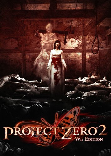Project-Zero-2-Wii-Edition_GENERAL.jpg