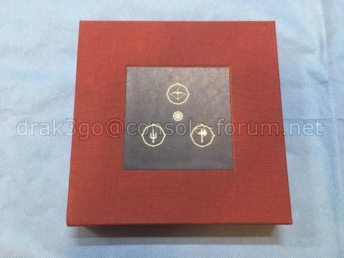 TLL02CF.thumb.jpg.e8139972010686953c4907d1b1e83246.jpg
