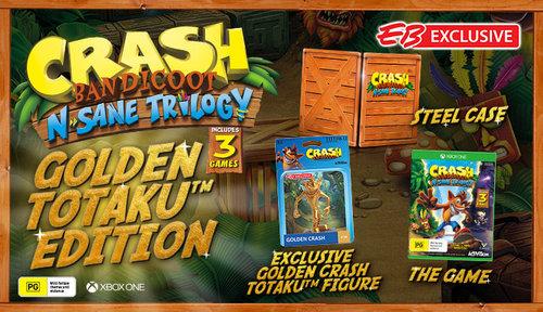 Golden_Totaku_Edition_Xbox.jpg