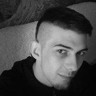 jaroslav.foerster
