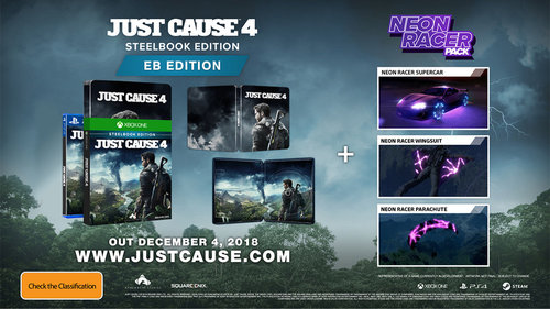 JustCause4_BeautyShot_1000PXV2.jpg