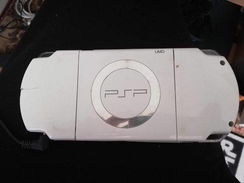 PSP 03.jpg