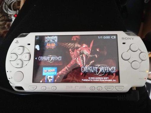 PSP 01.jpg