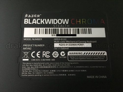 Blackwidow_CF_04.thumb.jpg.aad9c6725eb3048902ed96f364608f93.jpg