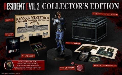 Resident-Evil-2_2018_08-16-18_001.jpg_600.jpg