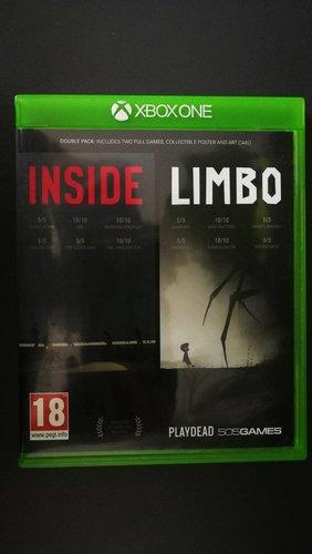 inside 1.jpg