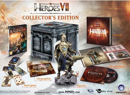 Heroes VII.jpg