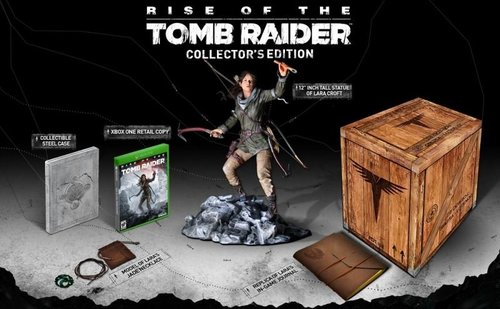 rise-of-the-tomb-raider-collectors-edition-xone.jpg